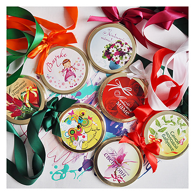 gifts_chocolate_medals_1.jpg